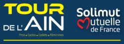 Logo Tour de l'Ain