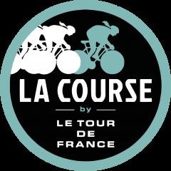 Logo de Le Course