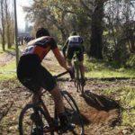 Suspendidas cuatro pruebas más Copa Catalana de Ciclocross