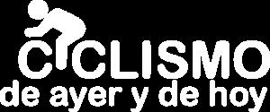 Ciclismo sin filtros