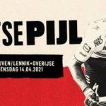 Previa De Brabantse Pijl – La Flèche Brabançonne 2021