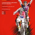 Previa Amstel Gold Race 2021