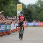 Previa Iowa City 2021   UCI WORLD CUP CICLOCROSS