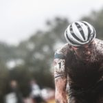 Previa Fayetteville 2021   UCI WORLD CUP CICLOCROSS